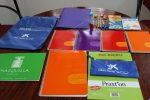 Ayuntamiento de Alcalá de Guadaíra repartirá 530 mochilas con material escolar entre familias desfavorecidas