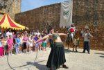 Alcalá de Guadaíra pone a punto el castillo para nuevos usos culturales y turísticos