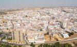 El Equipo de Gobierno de Alcalá de Guadaíra llevará a pleno rebajas en el IBI