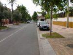 El cuponazo: un millón de euros en Alcalá de Guadaíra