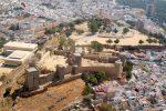Alcalá de Guadaíra, a punto de convertirse en Gran Ciudad… en todos los sentidos
