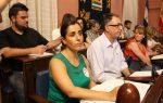 Alcalá vuelve a quedarse sin las oficinas de Andalucía Orienta
