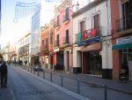 El PP de Alcalá de Guadaíra pide una ordenanza urgente de veladores
