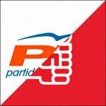 El PP se fija como objetivo Alcalá de Guadaíra para hacerse con la Diputación de Sevilla