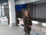 Carmen R. Hornillo insta a Gutiérrez Limones a que no especule en clave electoral con la viabilidad del Mercado Municipal | Partido Popular PP Alcalá de Guadaíra