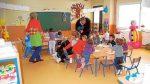 El colegio de Alcalá de Guadaíra reconoce que evitó los adornos navideños cristianos – ABC de Sevilla