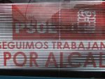 El PP de Alcalá denuncia carteles electorales del PSOE antes de fecha