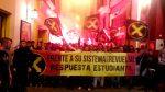 Ciudadanos ficha a extremistas de derecha para su lista en Alcalá de Guadaíra