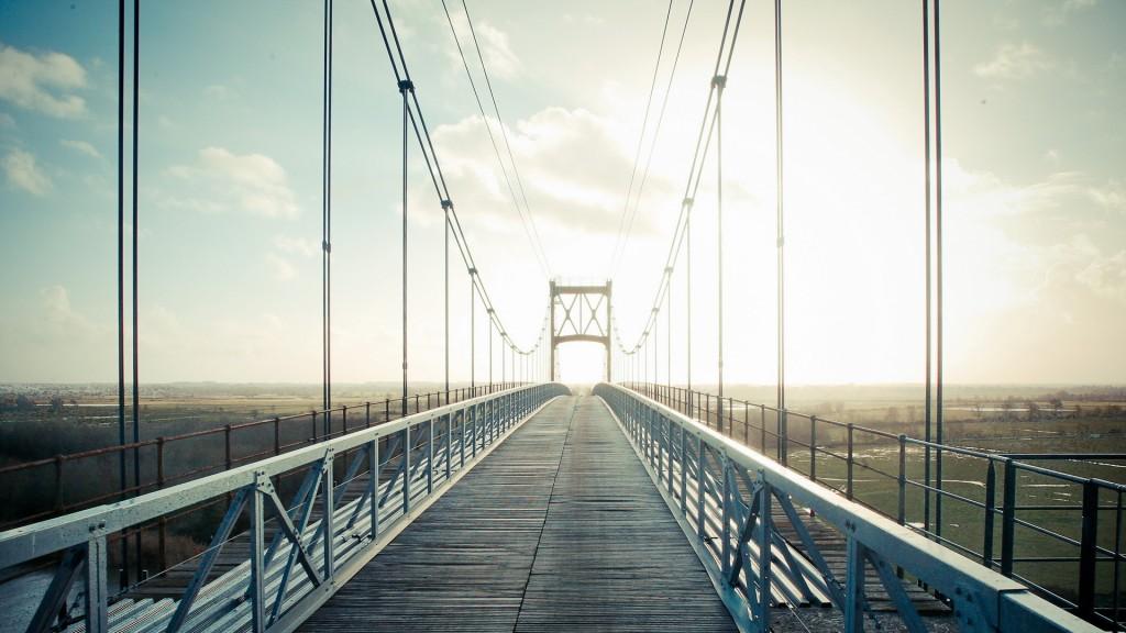 Puente de plata, pero honroso. Por favor, dimita por el futuro de Alcalá. No por el pasado.