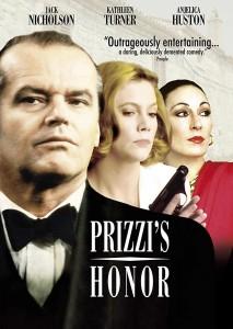 Una gran película de Jack Nicholson