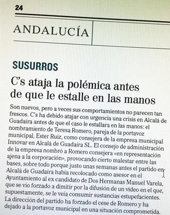 nota_ciudadanos_alcala