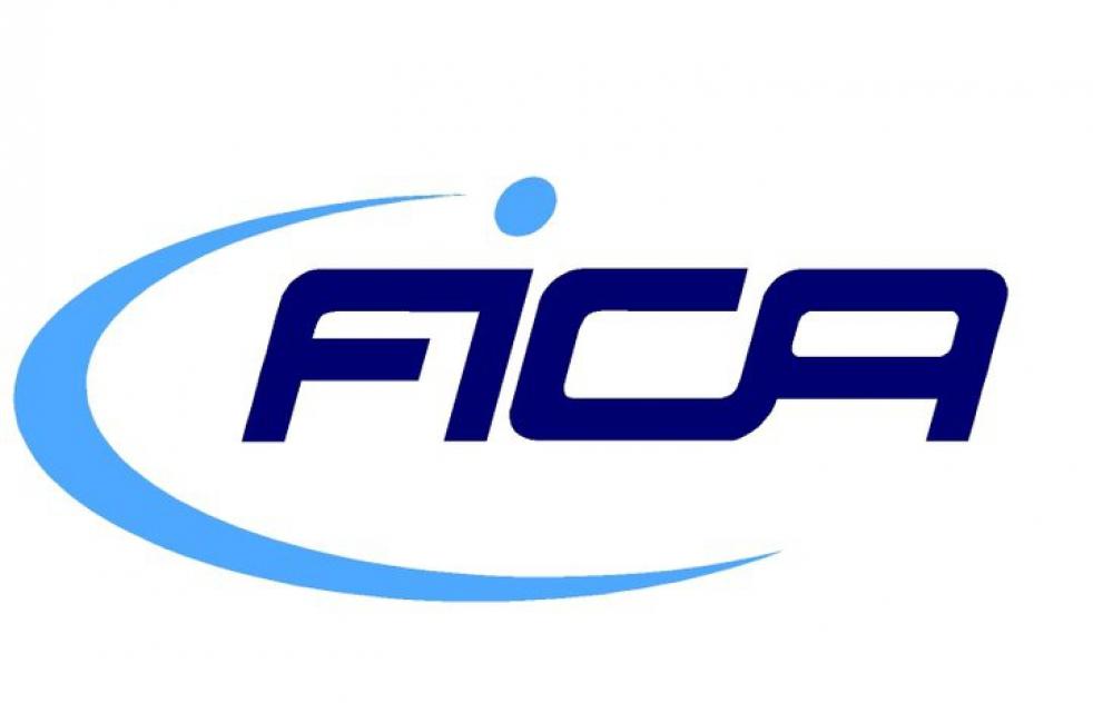 FICA es una Federación de empresarios sin ánimo de lucro, que actúa en representación de los mismos y trabaja para favorecer el desarrollo de las empresas de Alcalá de Guadaira.