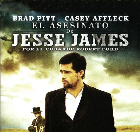 Película en la que el secundario toma protagonismo gracias a la fama del protagonista.