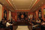 Los EDUSI se votan unánime pero con mal rollo