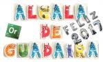 Feliz 2017 con un divertido «Diccionario Alcalareño»
