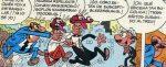 En Alcalá, Ciudadanos no hace autocrítica ni siente pudor criticando a otros
