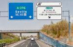 Alcalá de Guadaíra y de los Enchufados