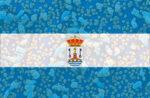 Los positivos COVID de Alcalá de Guadaíra no se salvan en 3 horas